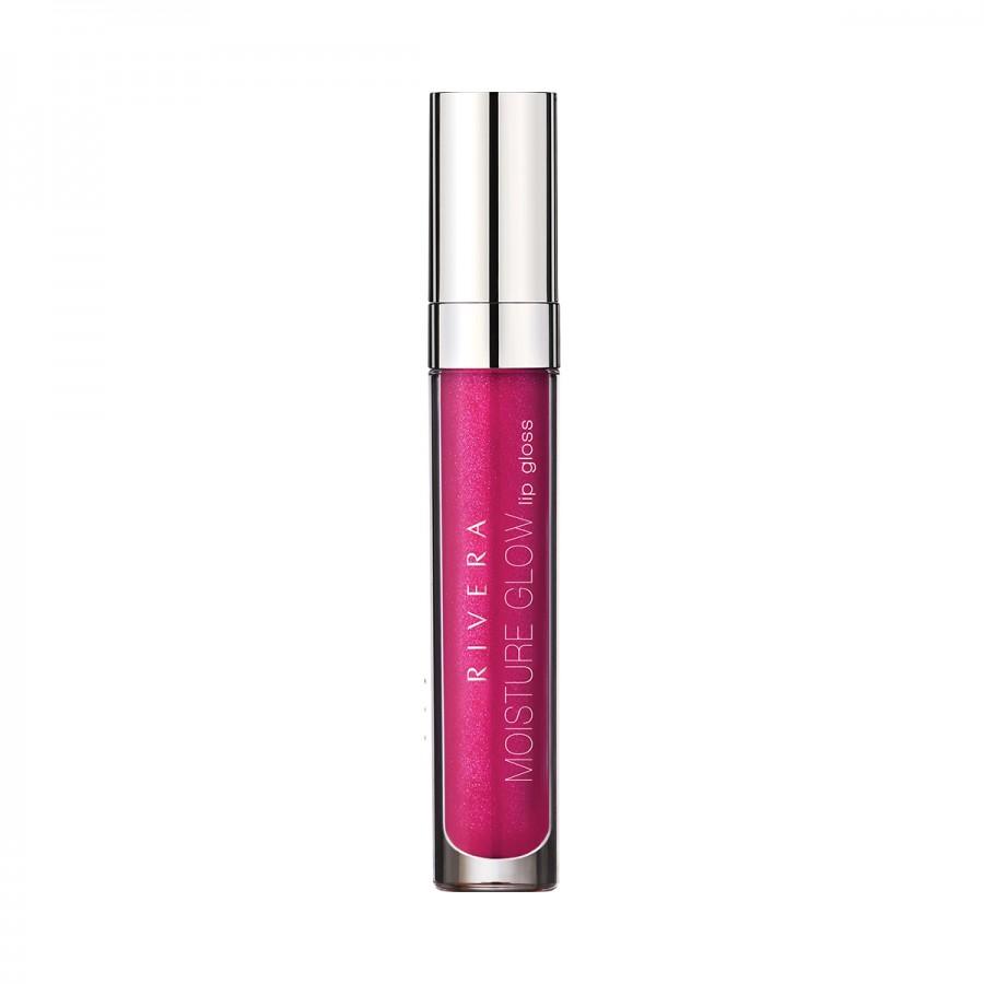 Moisture Glow Lip Gloss
