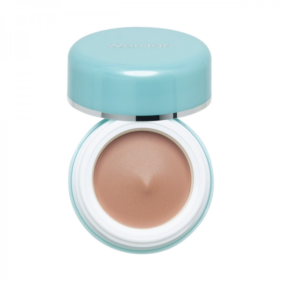 Everyday Luminous Creamy Foundation
