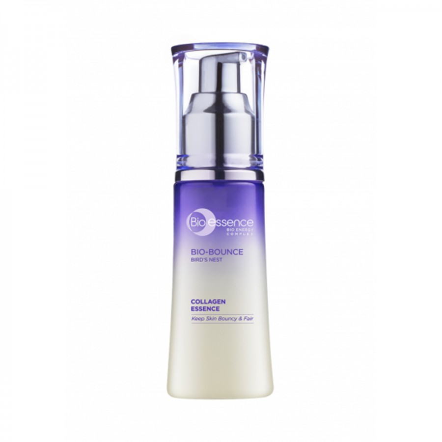 Bio Bounce Collagen Essence