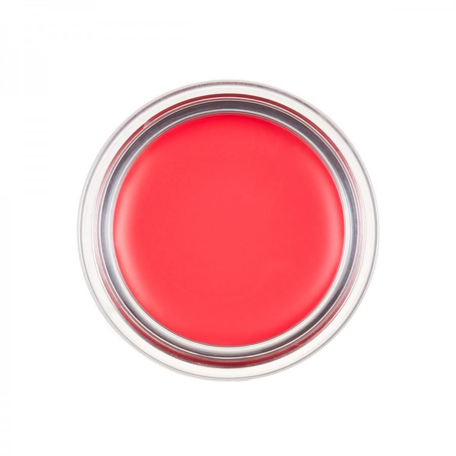 Pro Tinted Veil Blusher