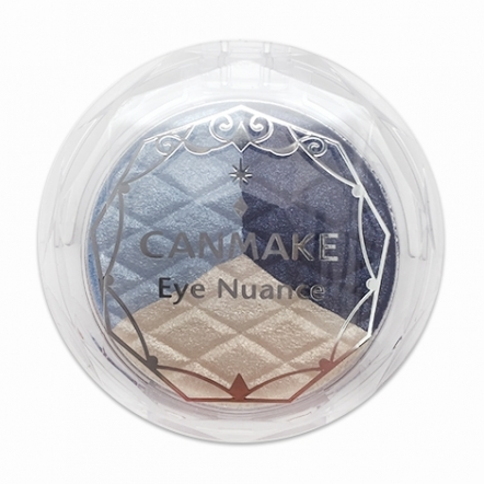 Canmake Eye Nuance