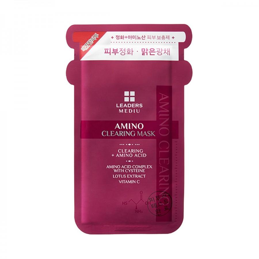 Mediu Amino Clearing Mask