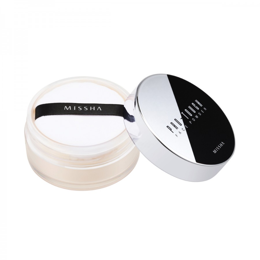 Protouch Face Powder