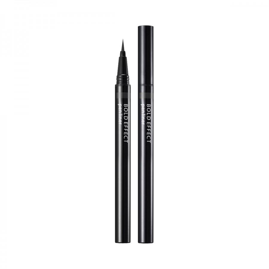 Bold Effect Pen Liner