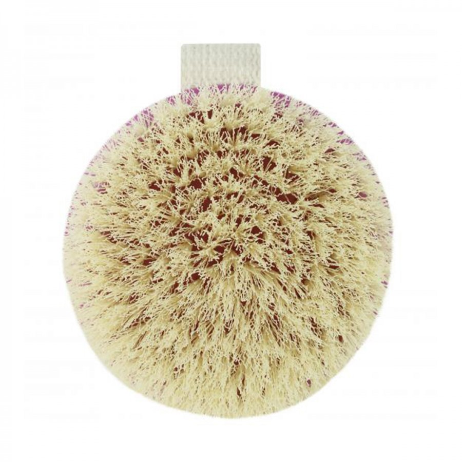 7425 Dry Brush