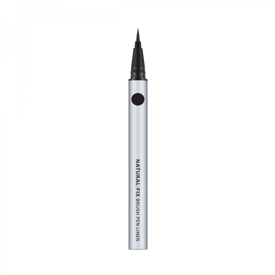 Nature Fix Pen liner