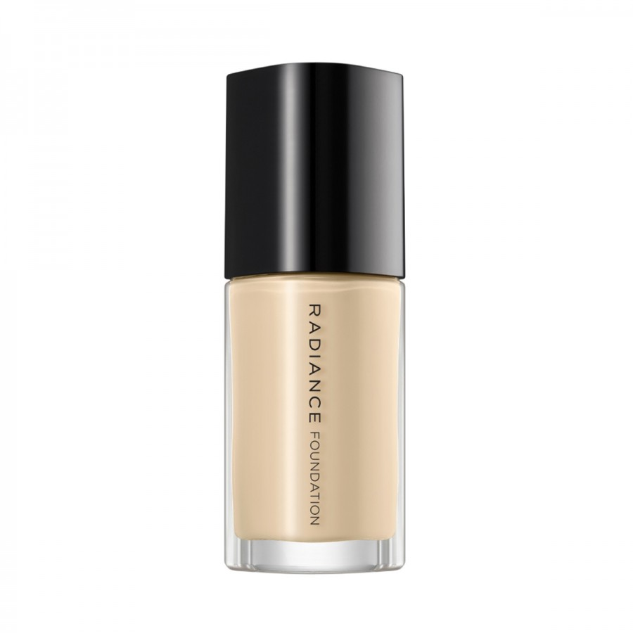 Radiance Foundation SPF20/PA++