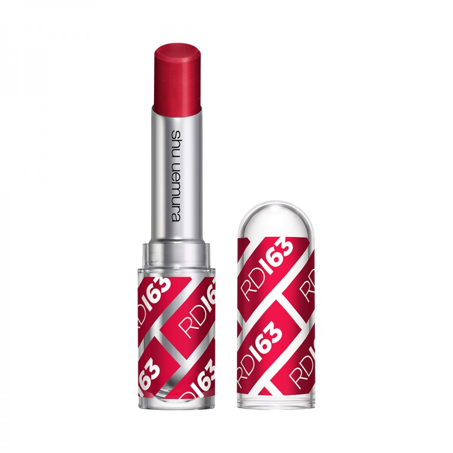 Rouge Unlimited RD163 (Limited Edition)
