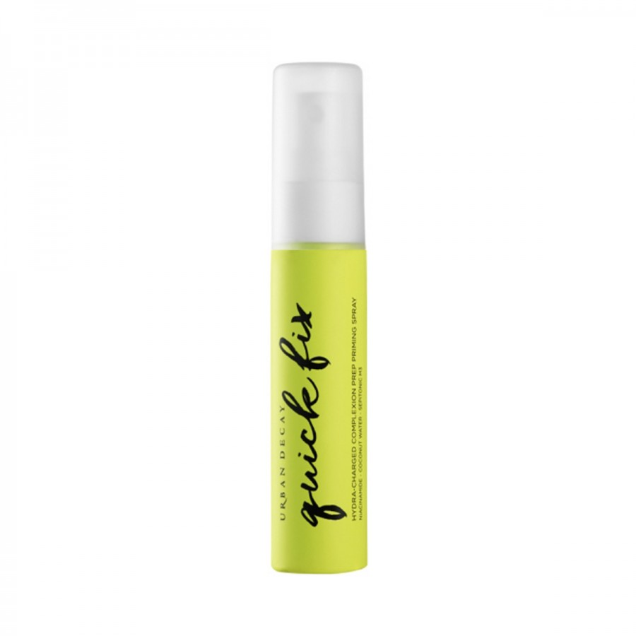 Travel-Size Quick Fix Hydra Charged Complexion Prep Priming Spray