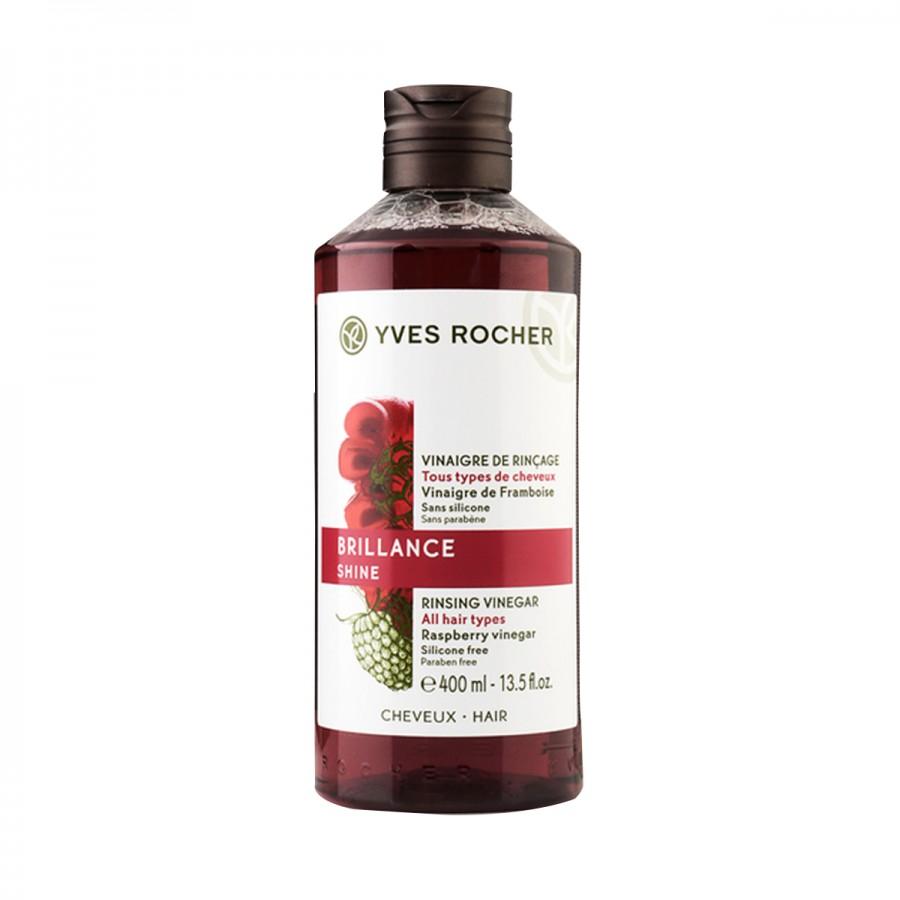 Radiance Rinsing Vinegar