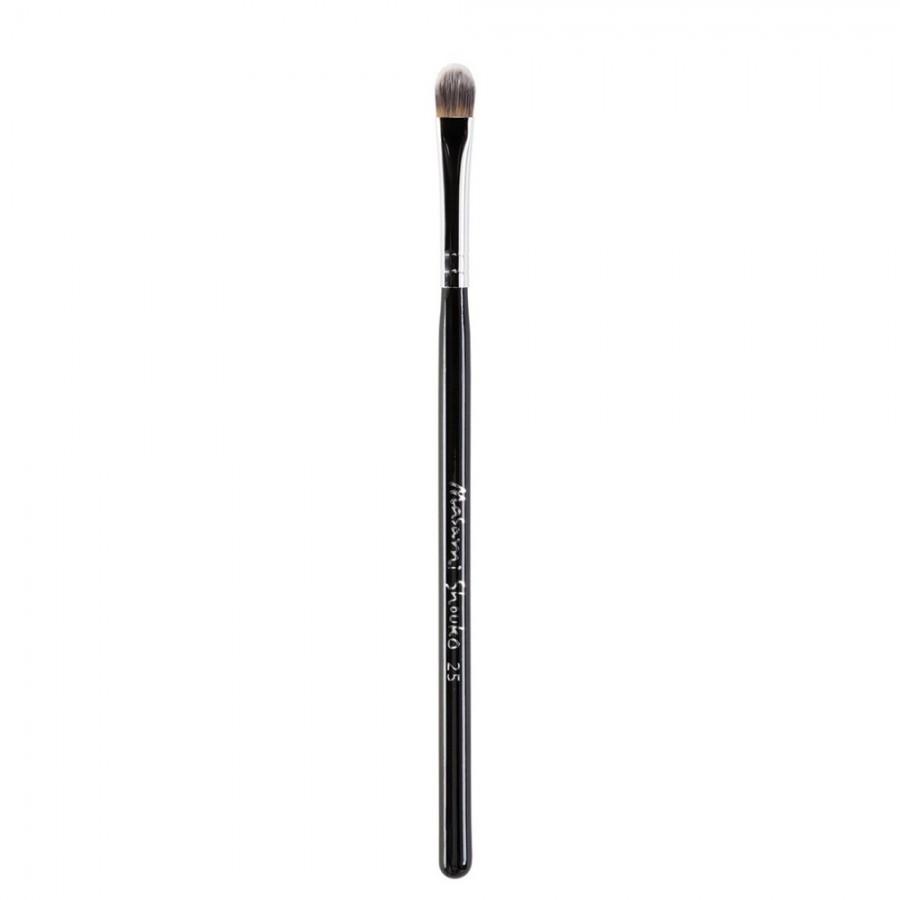 219 Tapered Blending Brush 18cm