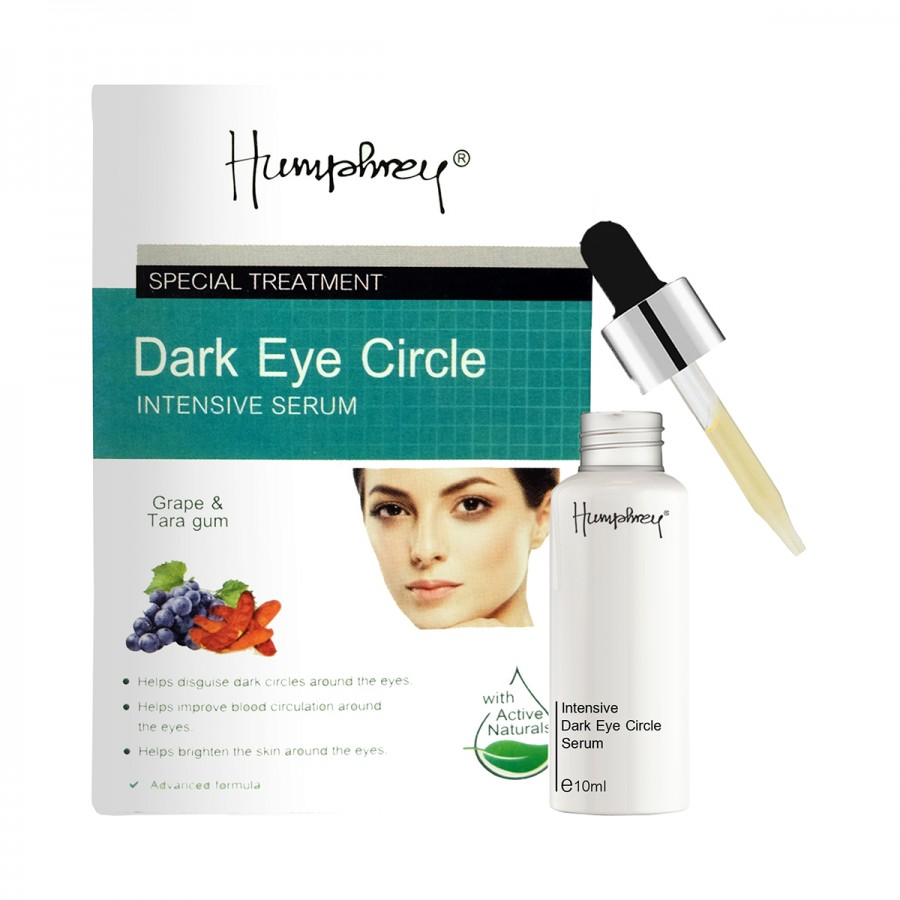 Dark Eye Circle Serum