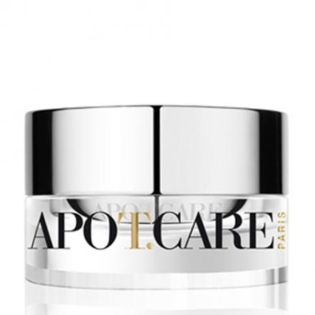 Apot. Care Irido Radiant Eye Contour Cream