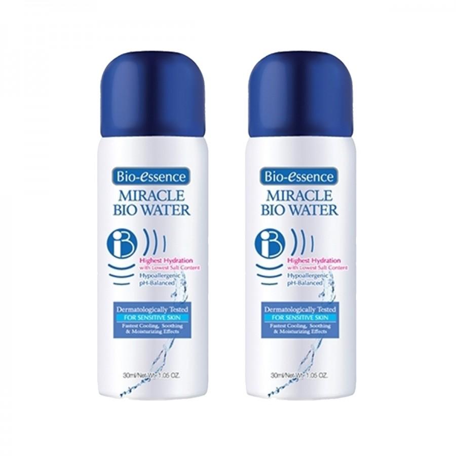 Miracle Bio Water (Buy 1 Get 1)
