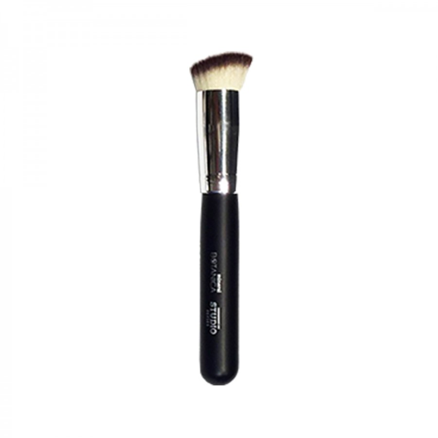Angled BB Cream Brush