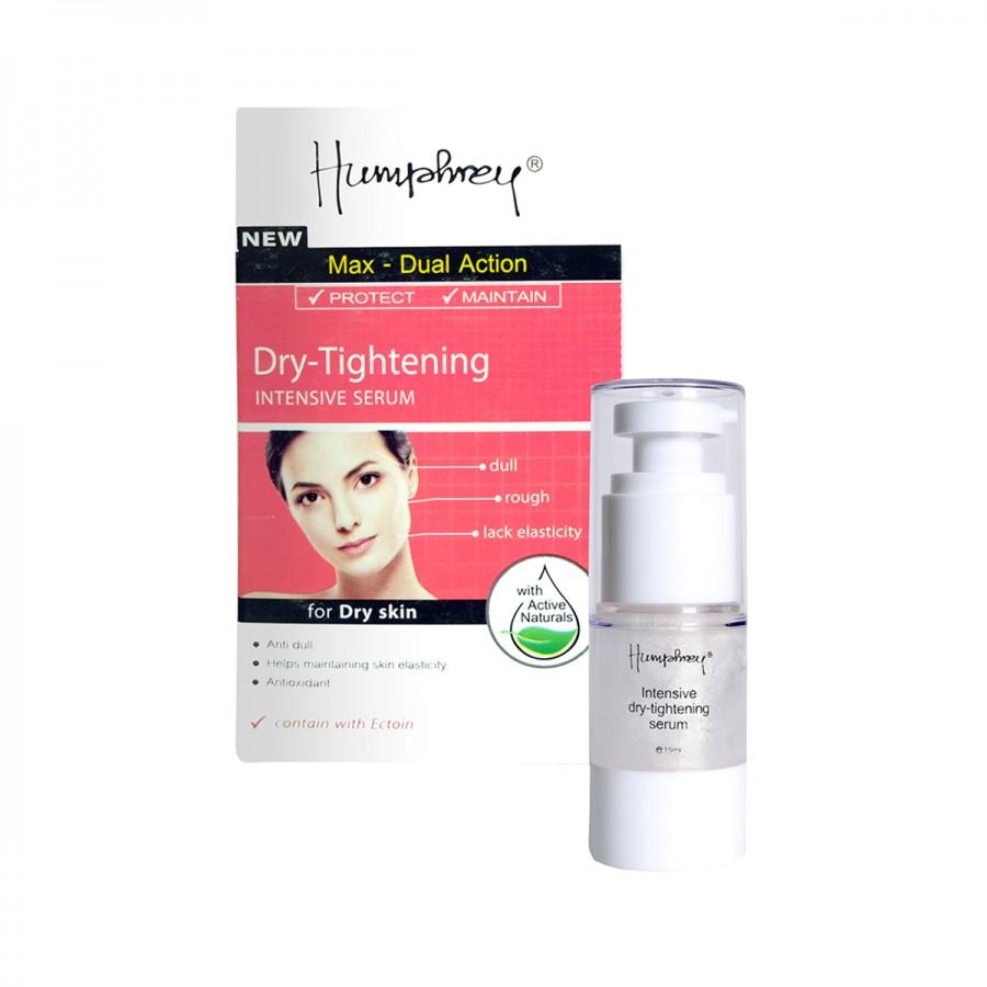 Intensive Dry-Tightening Serum