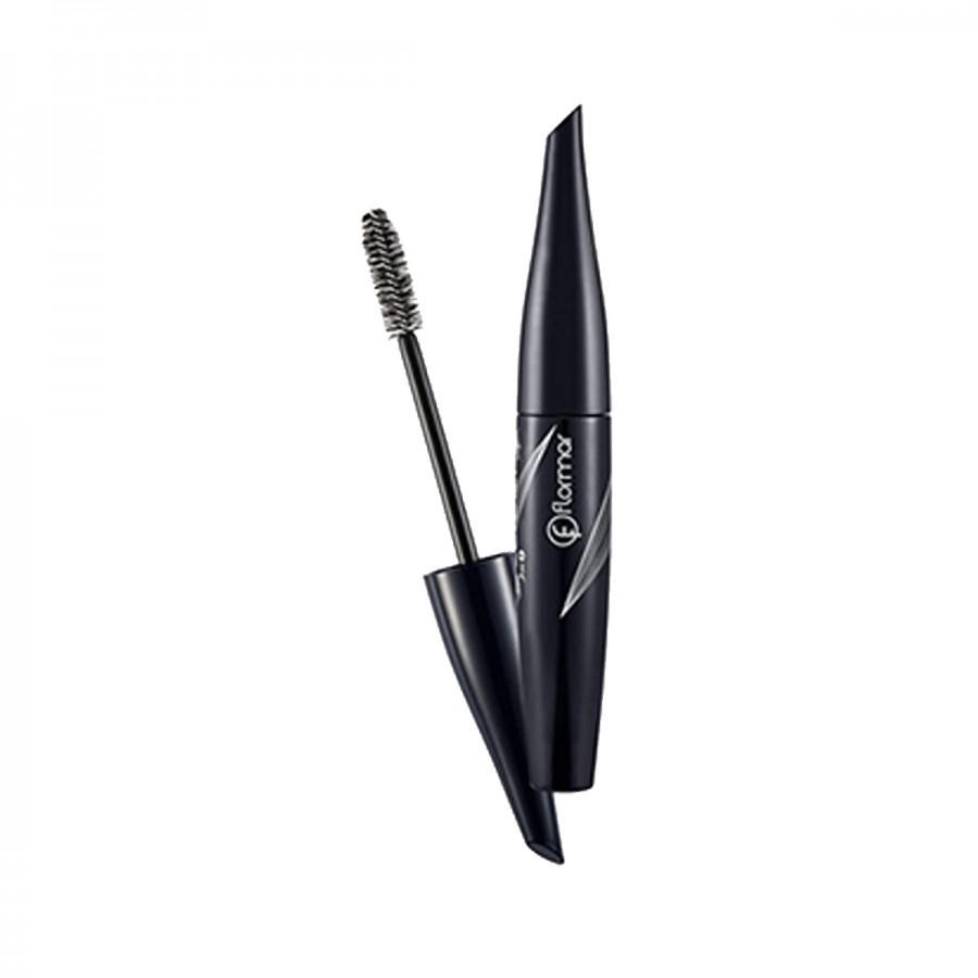 Spider Lash 3In1 Mascara