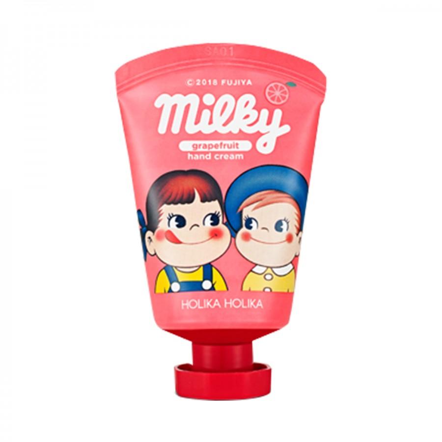 Peko Hand Cream