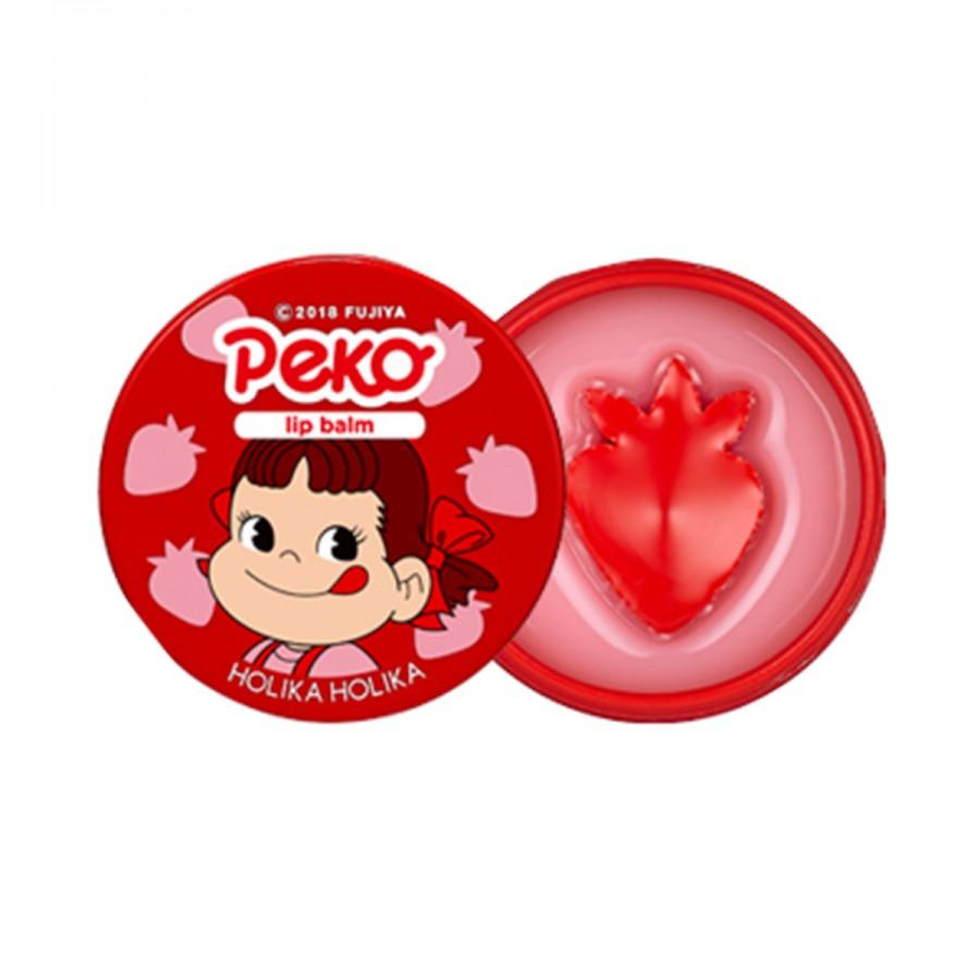 Peko Melty Jelly Lip Balm
