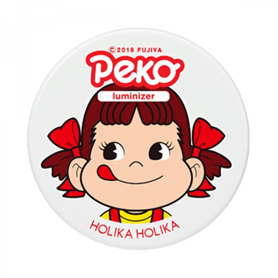 Peko Milky Jelly Luminizer
