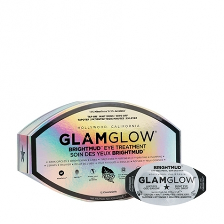 Glamglow Brightmud Eye Treatment