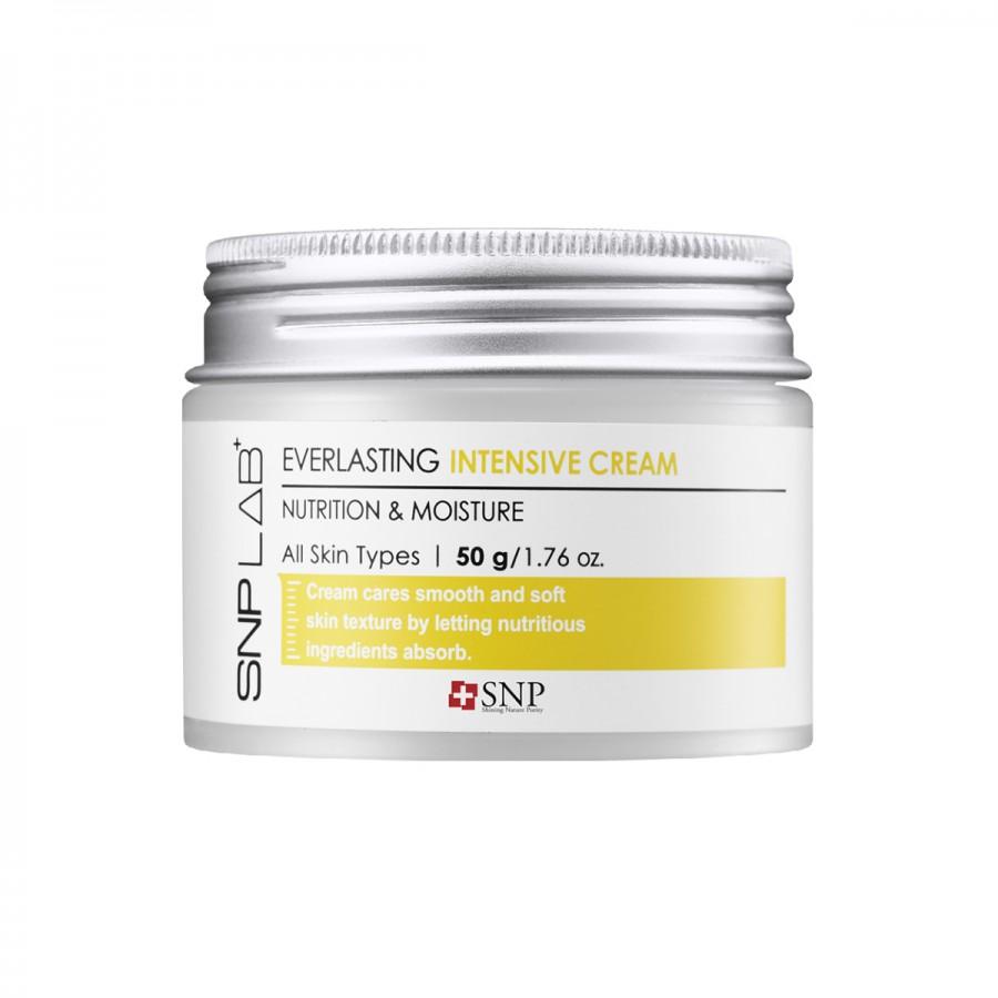 SNP Lab+ Everlasting Intensive Cream