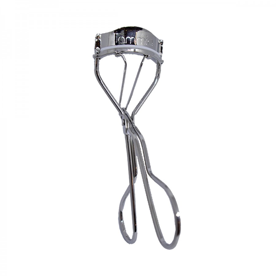 Eyelash Curler TV113