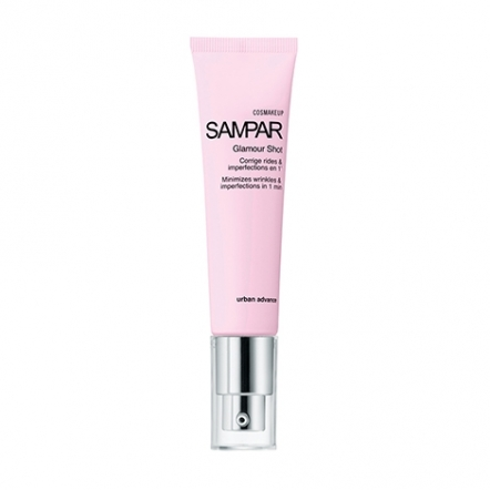 Sampar Glamour Shot Tube 30 ml