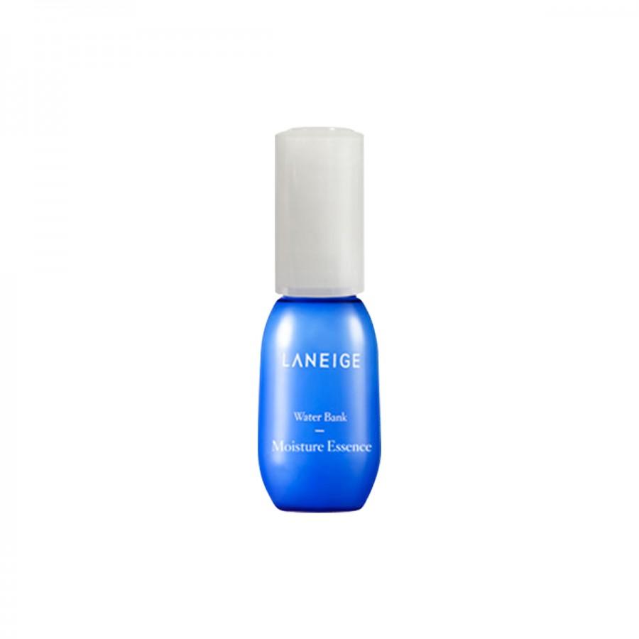 Power Skin Refiner Moisture (OL19)