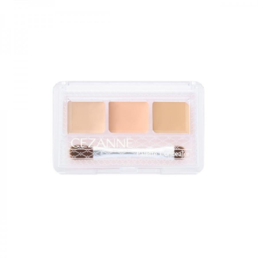 Palette Concealer