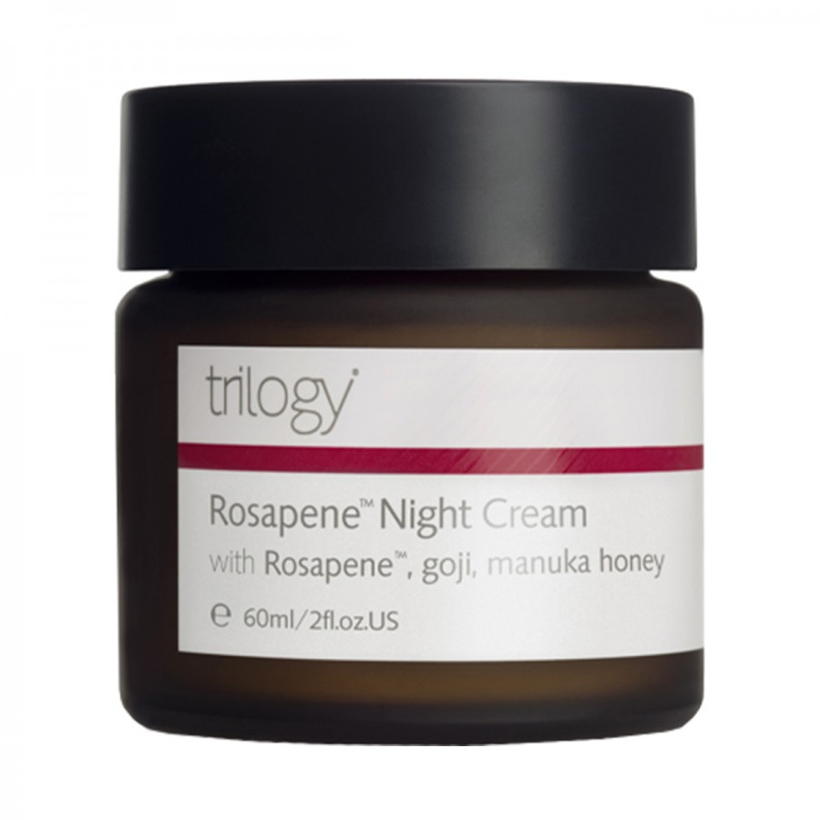 Rosapene™ Night Cream