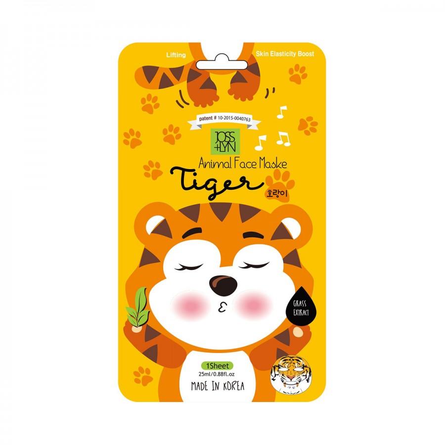 JOSS+LYN Tiger Mask 25 ml
