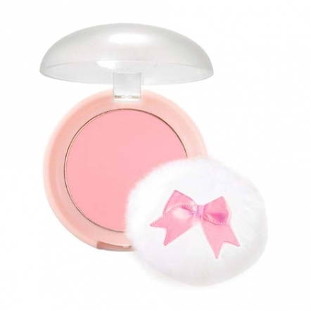 lovely Cookie Blusher 01