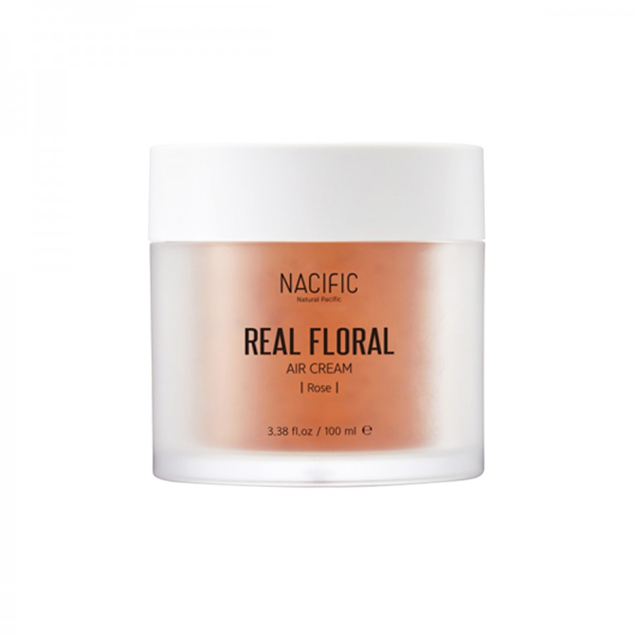 Real Floral Air Cream Rose