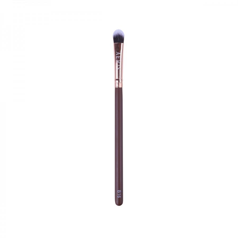 B16 - Tapered Packing Brush