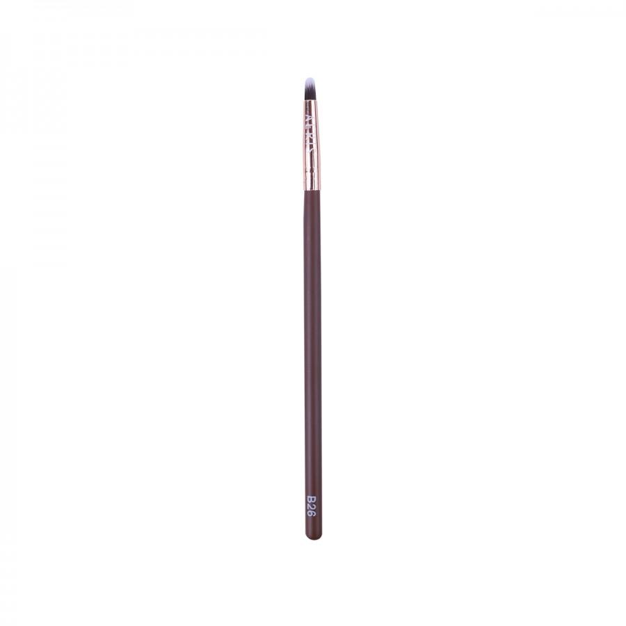 B26 - Precision Pencil Brush