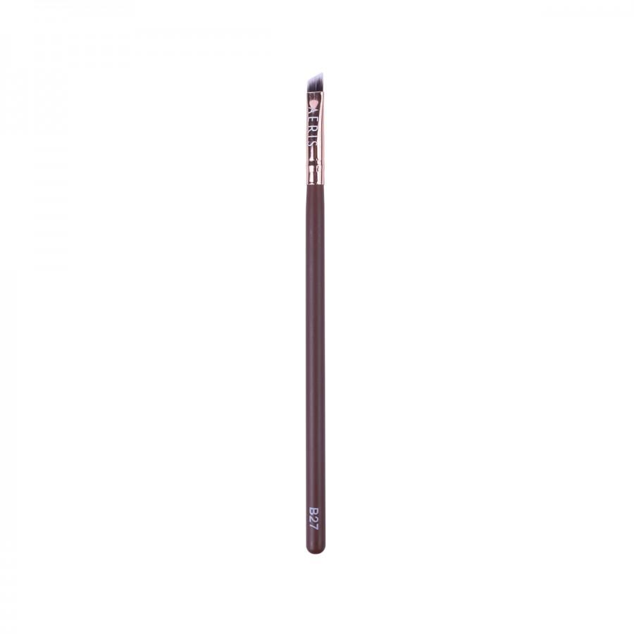 B27 - Angled Liner Brush