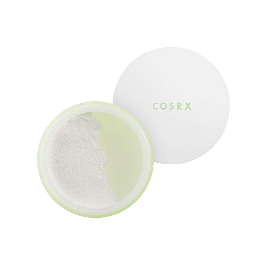 Perfect Sebum Centella Mineral Powder