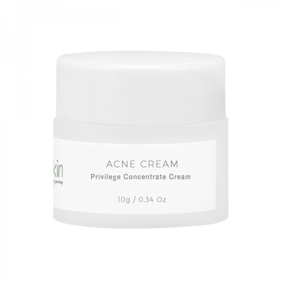 Avoskin Acne Cream