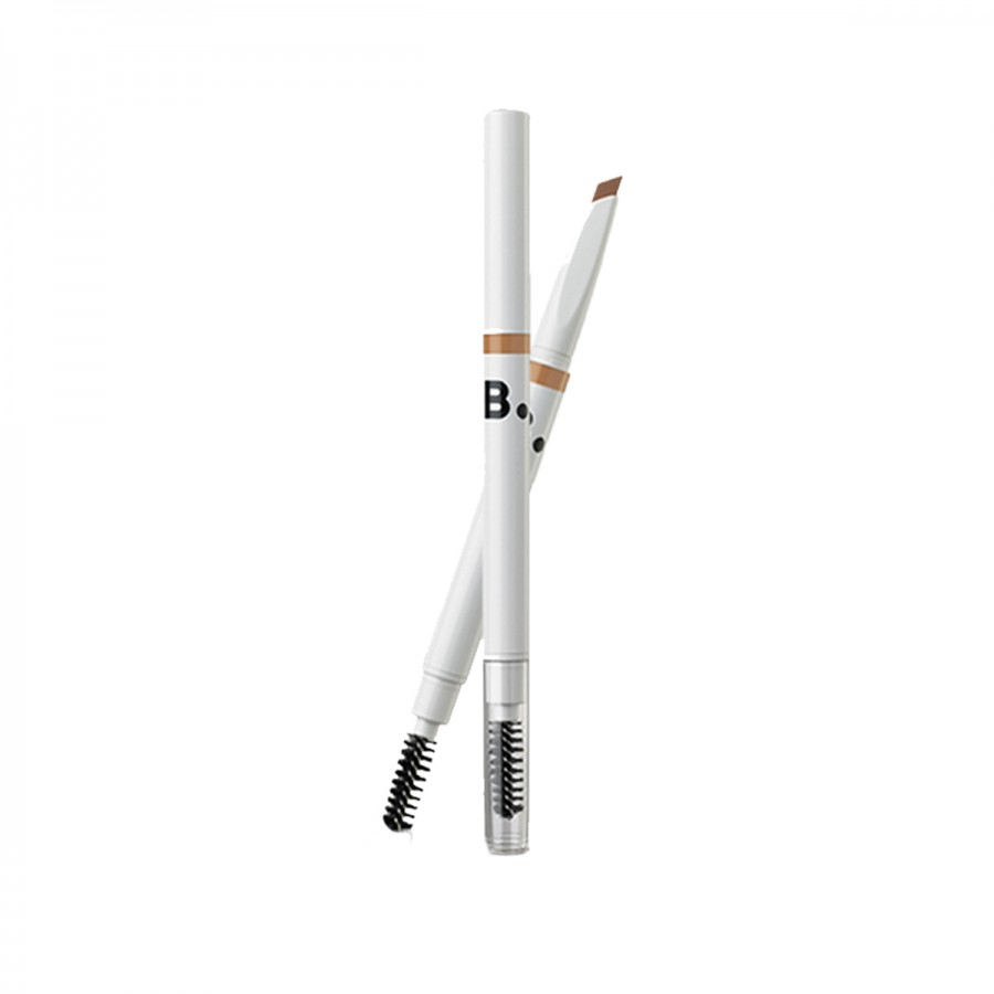 B.by Banila Truetrick Brow Auto Pencil