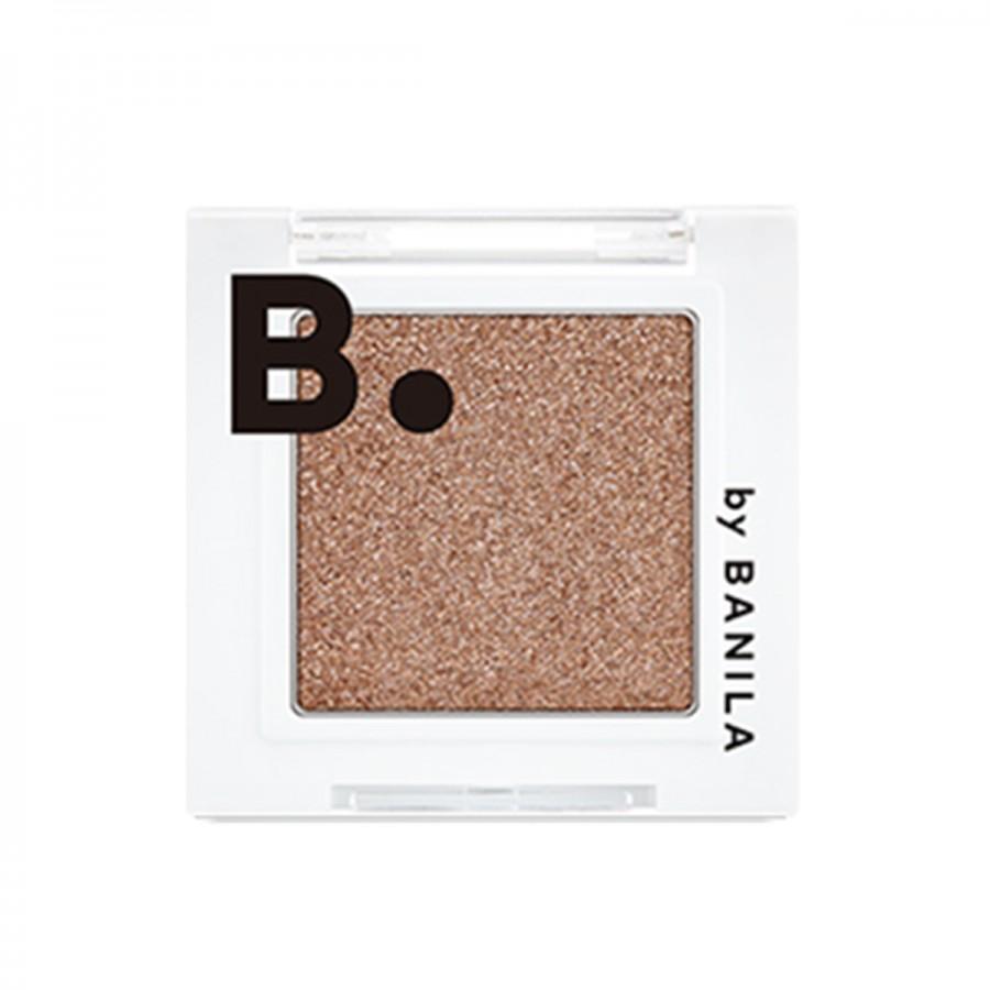 B.by Banila Eyecrush Spangle Pigment