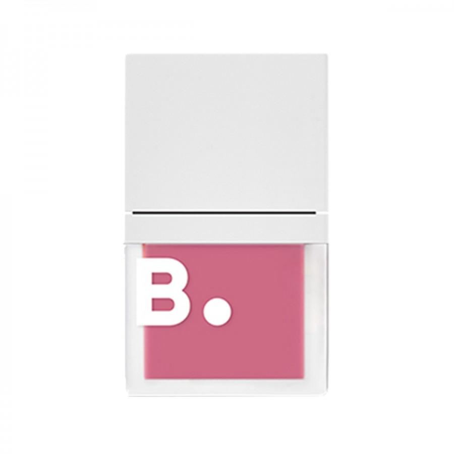 B.by Banila Cheer Water Cheek