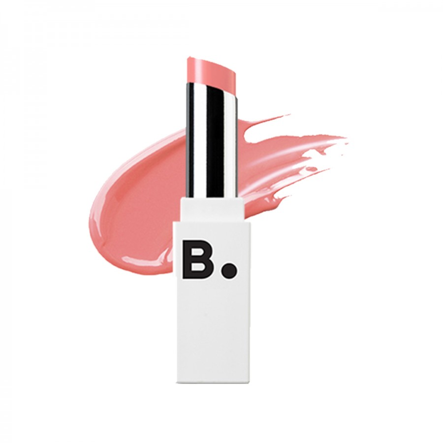 B.by Banila Lipdraw Melting Serum Stick