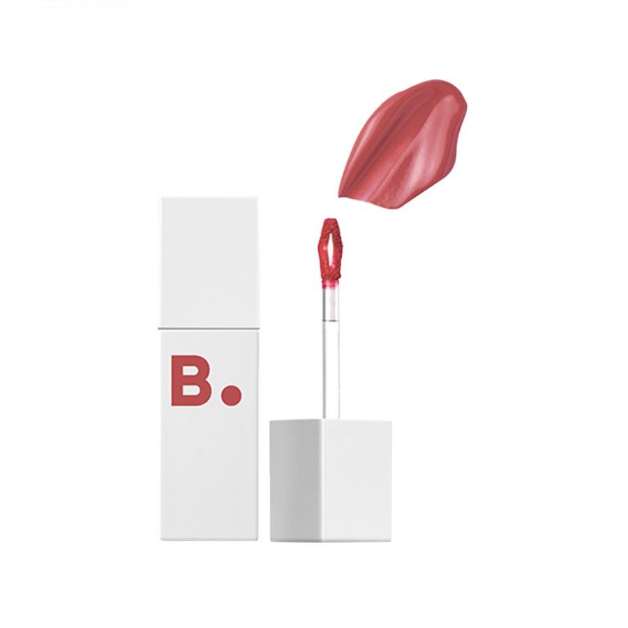 B.by Banila Liplike Lip Slip
