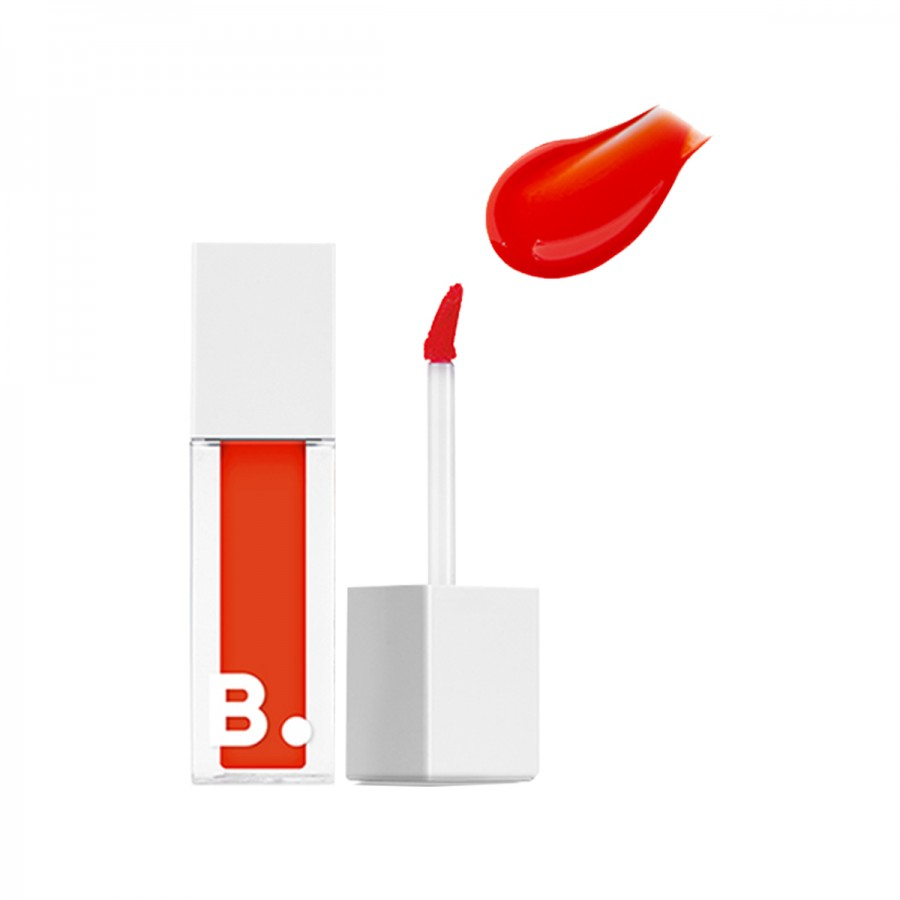 B.by Banila Liplike Moist Tint