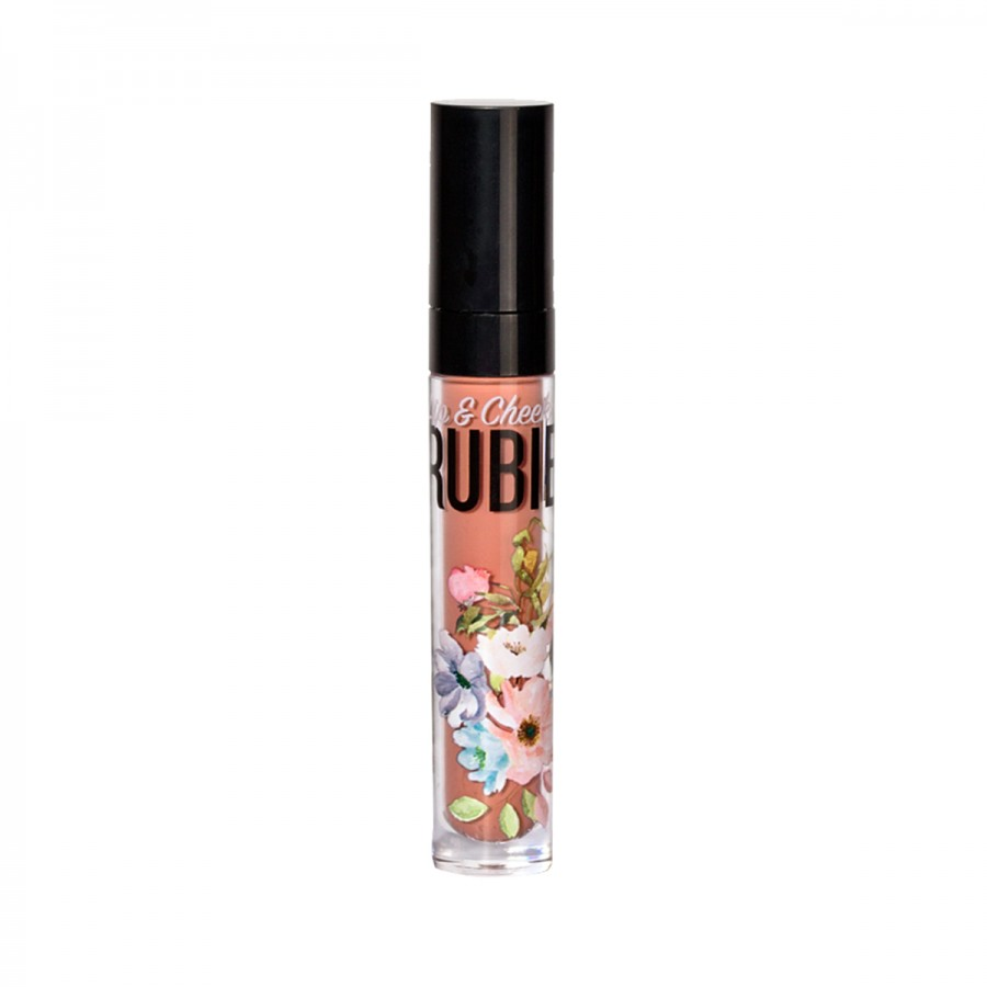 Rubiena Lip & Cheek Cream