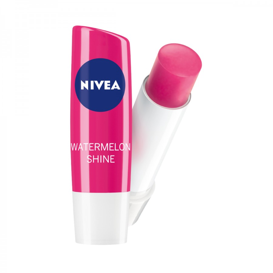 Lip Care Watermelon Shine