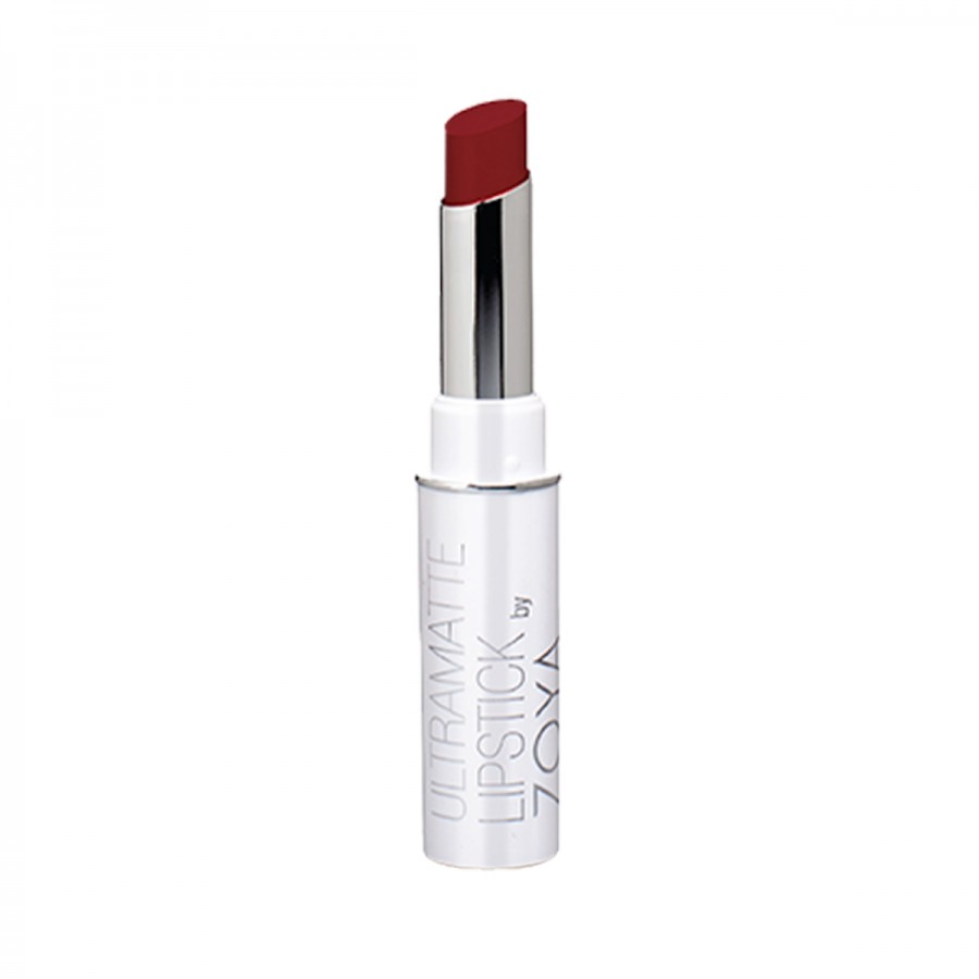 Ultramatte Lip