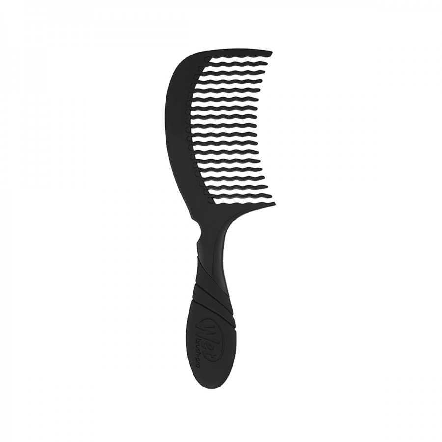 The Wet Brush Comb Pro
