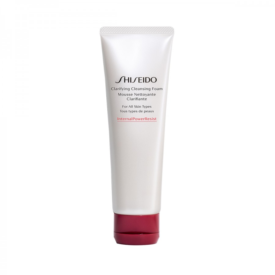 SDP Clarifying Cleansing Foam